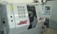 Haas HL2